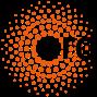 European_Research_Council_logo.svg